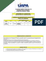 FGC-206 METODOLOGIA DE LA INVESTIGACION II   2 de diciembre 2019
