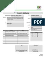 UPVM_DOC_EST-Proyecto-de-Estancia biotecnologia.docx