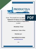 curso-virtual-procompite-gobiernos-20141
