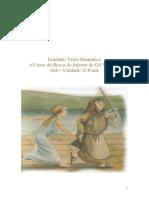 gilvicentefrade.pdf