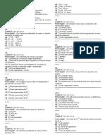 TESTE_fiziologie-2 (2)