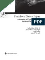 Peripheral_Nerve_Injury_Anatomical.pdf
