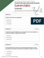 Evaluación_ Cuestionario2 B2_ Proyecto de vida y d[6344]