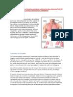 Atención de Enfermería LOBECTOMÍA PULMONAR.docx