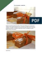 Bizcochitos de espelta con naranja y zanahoria.docx
