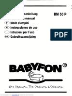 babyfon_bm_50_p (1)