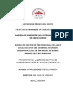 TESIS NAGIOS.pdf