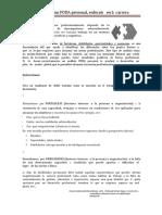 como_crear_un_analisis_foda_personal.doc