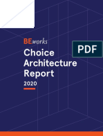 Choice Architecture 2020-01-09 Digital Compressed
