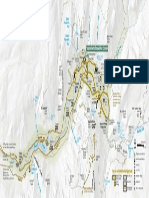 YO-Valley-Official-Map_NPS