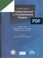 Comentarios al código nacionl de procedimeintos penales-3.pdf