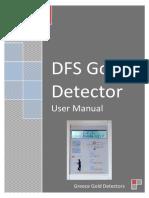 DFS-GOLD-DETECTORS