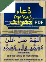 Dua_Asharaat_Ara_Eng_Transliteration.ppsx