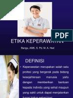 2.,Prinsip Etika Kep..ppt