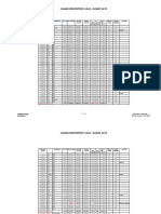 Island Homes Sold - 2019 II.xls