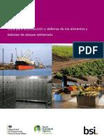 PAS-96-2017 ESPAÑOL.pdf