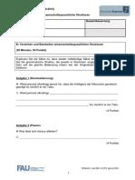 DSH-Beispiel-GR-Aufgaben.pdf
