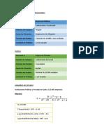 Desarrollo-de-perfiles-de-Consumidor.docx