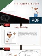 Capacitacion Liquidaciones de Gasto_VersionFinal.pptx (1).pdf