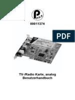 11374_3_DE.doc_300.pdf