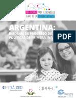 primera_infancia_en_argentina_el_desafio_urgente