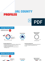 Individual County Profiles January 2020