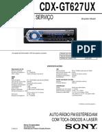 CDX-GT627UX.pdf