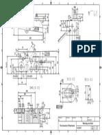Sample drawing.pdf