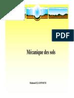 1-Essai d'Identification Et de Classification_Diapo