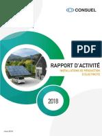 RA-2018-IP-web