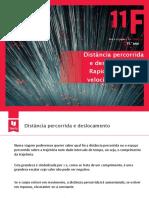 1.1.3_Distância percorrida e deslocamento. rapidez média e velocidade média_final.pptx