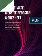 Ultimate-Redesign-Worksheet.pdf