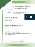 Proyecto de Innovacio II - Act 4.docx