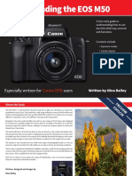 Understanding_the_EOS_M50_preview