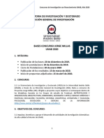 Bases-JM-dic-2019.pdf