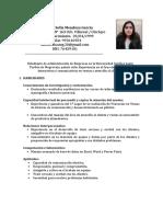 Cv - Sofia Mendoza GarcAŢ_a.docx