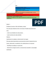 Pasos para desarrollar el IPERC.docx