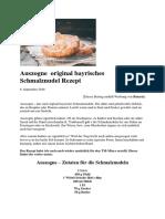 Auszogne  original bayrisches Schmalznudel Rezept.docx