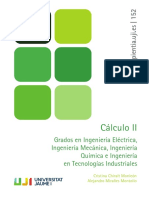 s152.pdf