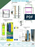 fli9Vpg.pdf