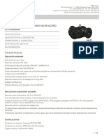 Thor-Split-Body - 3-VÍAS-4-SELLOS-PN-16-40-ANSI-150-EN-ACERO-AL-CARBONO-.pdf