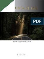 Audiobook - Em busca de luz