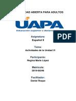 TAREA 6 DE ESPAÑOL 2.docx