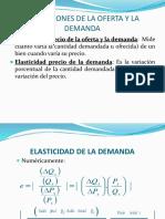 APLICACIONES DE LA OFERTA Y LA DEMANDA.ppt
