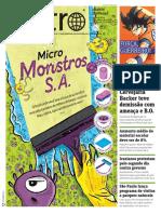 20200113_metro-sao-paulo