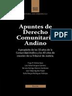 LIBRO_DERECHO.pdf