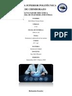 Estructura y aplicación de normas.pdf