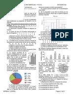 estadistica1ºeso_apuntes.pdf