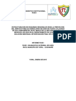 Informe Fase I  Diagnostico Integral Aseo - Yopal 1.docx