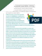 DEFINICIÓN DEASOCIACIÓN CIVIL.docx